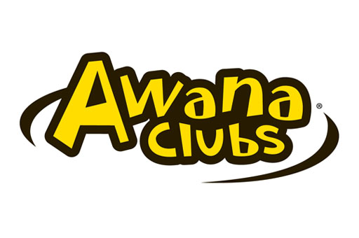 Awana 2015 Registration